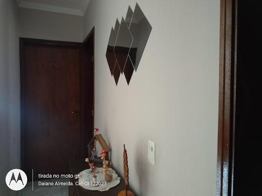 FOTO12 - Apartamento 3 quartos à venda Itatiba,SP - R$ 260.000 - AP1216 - 14