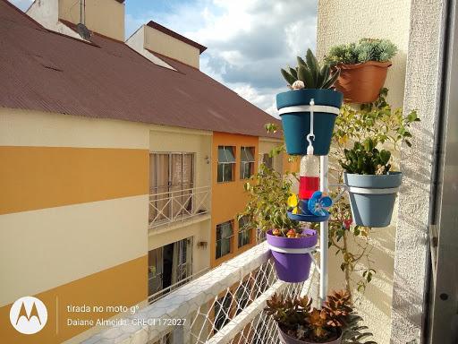 FOTO16 - Apartamento 3 quartos à venda Itatiba,SP - R$ 260.000 - AP1216 - 18