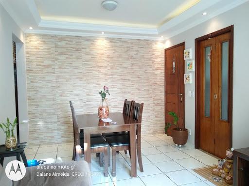FOTO18 - Apartamento 3 quartos à venda Itatiba,SP - R$ 260.000 - AP1216 - 20