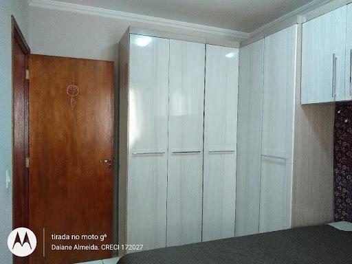 FOTO4 - Apartamento 3 quartos à venda Itatiba,SP - R$ 260.000 - AP1216 - 6