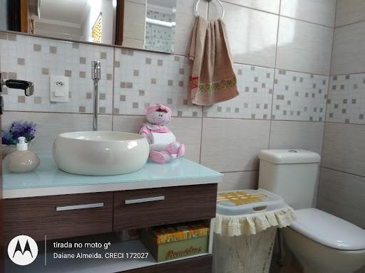 FOTO5 - Apartamento 3 quartos à venda Itatiba,SP - R$ 260.000 - AP1216 - 7