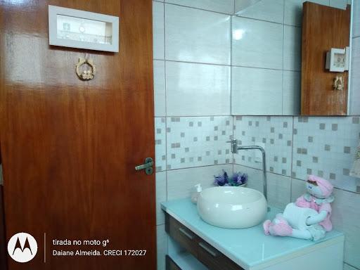 FOTO6 - Apartamento 3 quartos à venda Itatiba,SP - R$ 260.000 - AP1216 - 8