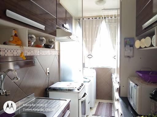 FOTO8 - Apartamento 3 quartos à venda Itatiba,SP - R$ 260.000 - AP1216 - 10