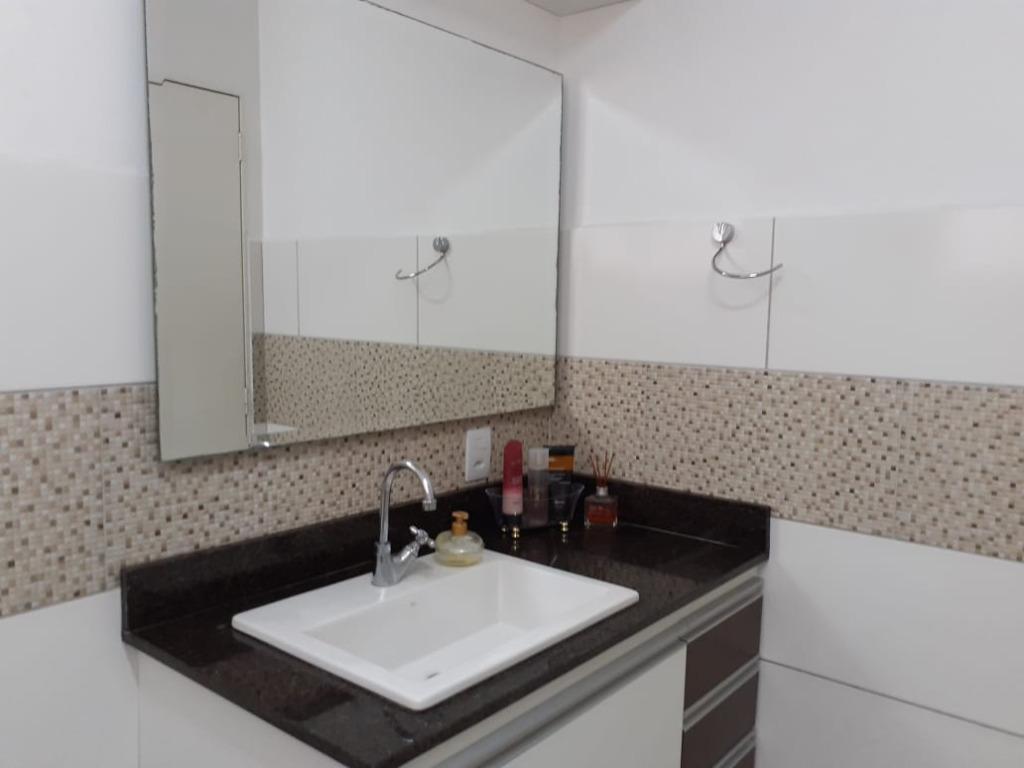 FOTO1 - Apartamento 2 quartos à venda Itatiba,SP - R$ 258.800 - AP1222 - 3