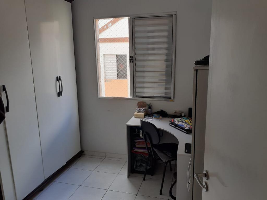 FOTO3 - Apartamento 2 quartos à venda Itatiba,SP - R$ 258.800 - AP1222 - 5