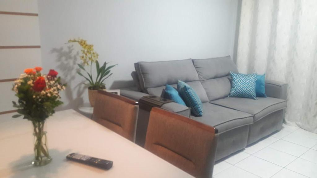 FOTO9 - Apartamento 2 quartos à venda Itatiba,SP - R$ 258.800 - AP1222 - 11