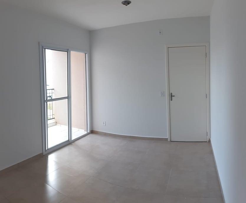 FOTO3 - Apartamento 2 quartos à venda Itatiba,SP - R$ 206.700 - AP1224 - 5