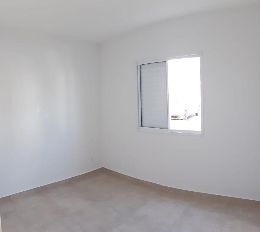 FOTO4 - Apartamento 2 quartos à venda Itatiba,SP - R$ 206.700 - AP1224 - 6