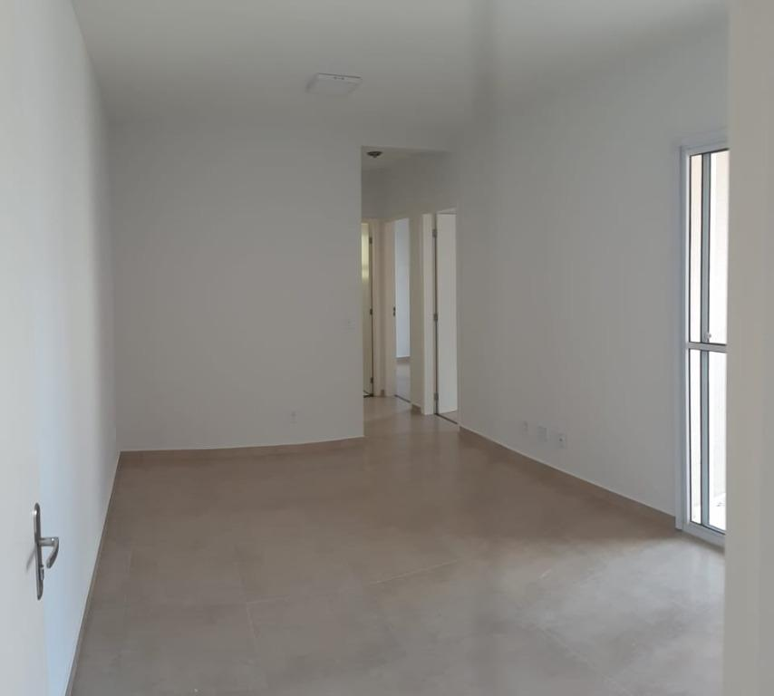 FOTO5 - Apartamento 2 quartos à venda Itatiba,SP - R$ 206.700 - AP1224 - 7
