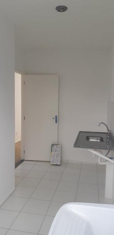 FOTO7 - Apartamento 2 quartos à venda Itatiba,SP - R$ 206.700 - AP1224 - 9