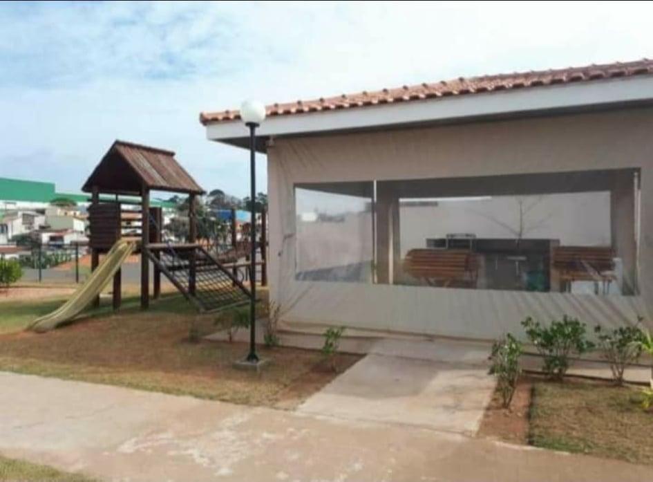 FOTO5 - Apartamento 2 quartos à venda Itatiba,SP - R$ 205.000 - AP1226 - 7