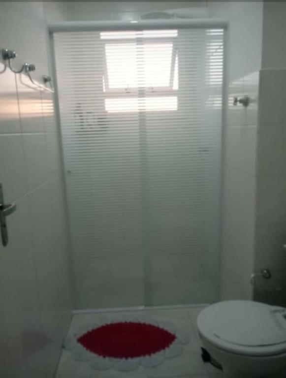 FOTO7 - Apartamento 2 quartos à venda Itatiba,SP - R$ 205.000 - AP1226 - 9