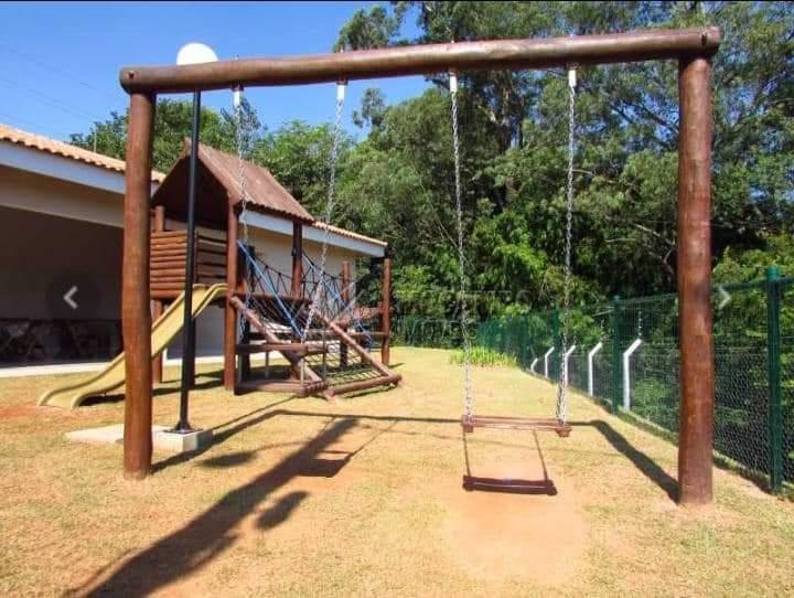 FOTO5 - Apartamento 2 quartos à venda Itatiba,SP - R$ 245.000 - AP1227 - 7