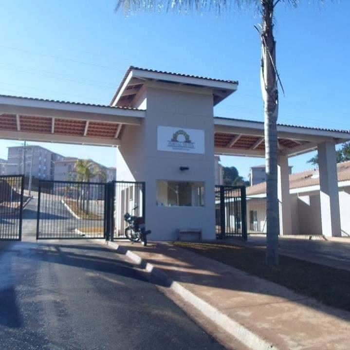 FOTO6 - Apartamento 2 quartos à venda Itatiba,SP - R$ 245.000 - AP1227 - 8