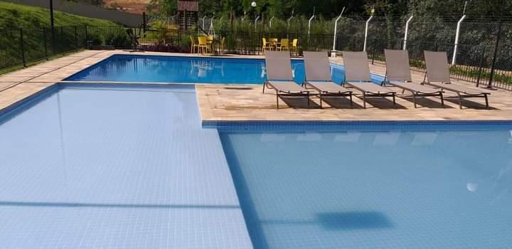 FOTO8 - Apartamento 2 quartos à venda Itatiba,SP - R$ 245.000 - AP1227 - 10