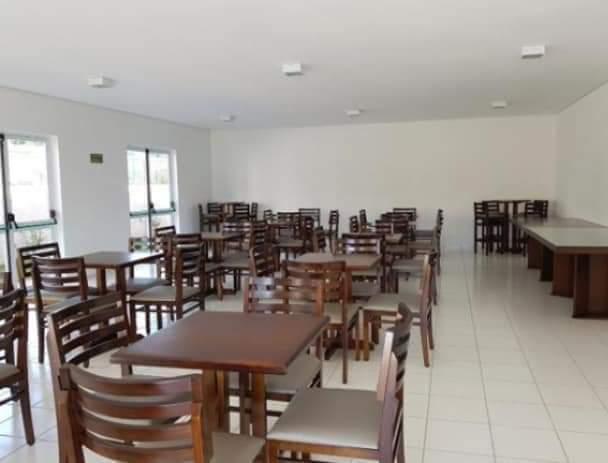 FOTO9 - Apartamento 2 quartos à venda Itatiba,SP - R$ 245.000 - AP1227 - 11
