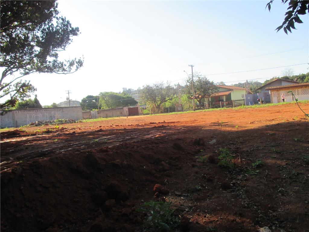 FOTO0 - Terreno Residencial para venda e aluguel Itatiba,SP - R$ 905.000 - AR0121 - 1