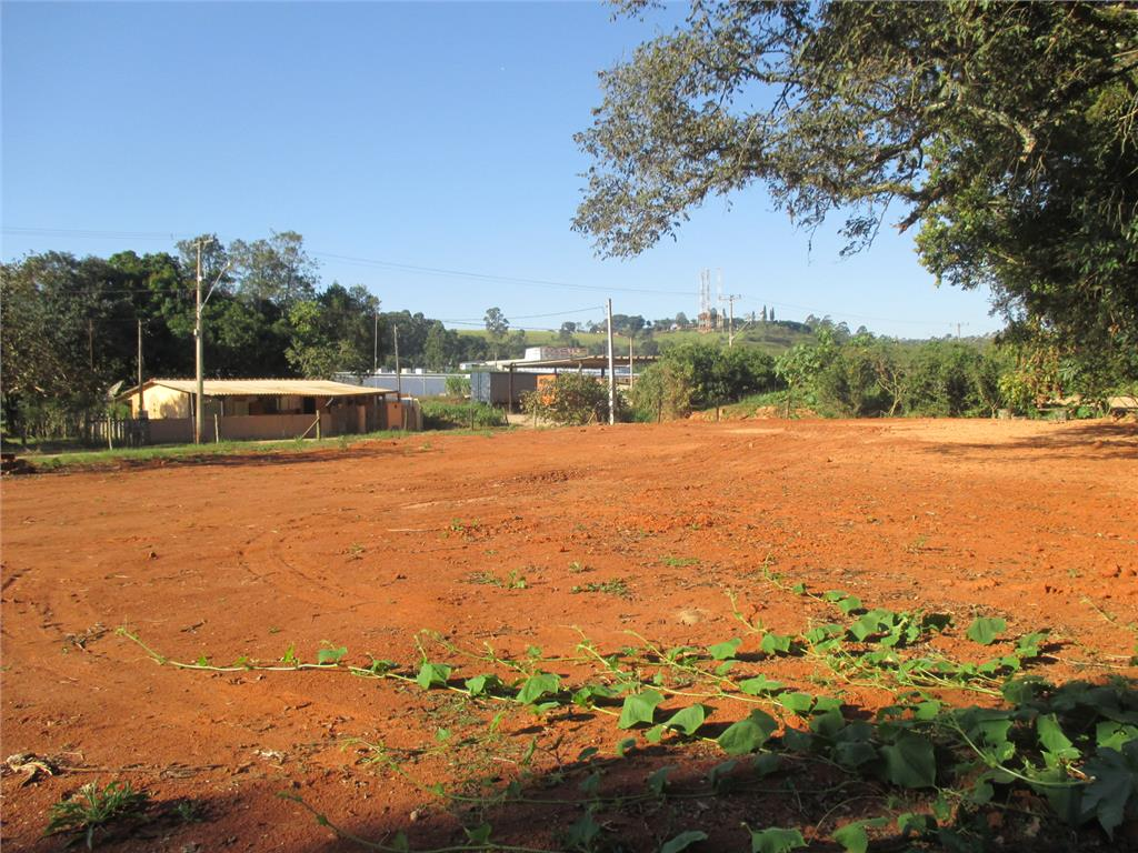 FOTO2 - Terreno Residencial para venda e aluguel Itatiba,SP - R$ 905.000 - AR0121 - 4