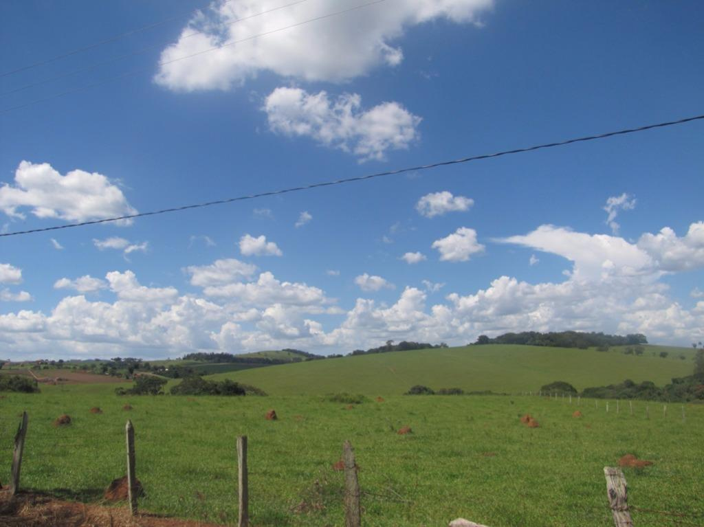 FOTO1 - Terreno à venda Tuiuti,SP Sítio da Serra - R$ 430.000 - AR0131 - 3
