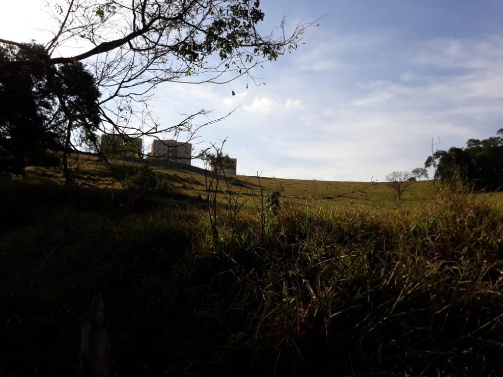FOTO0 - Terreno Residencial à venda Itatiba,SP - R$ 4.312.500 - AR0148 - 1