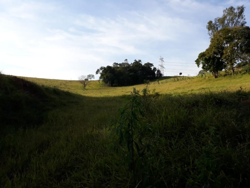 FOTO4 - Terreno Residencial à venda Itatiba,SP - R$ 4.312.500 - AR0148 - 6
