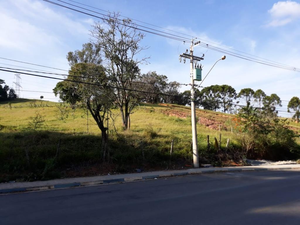 FOTO5 - Terreno Residencial à venda Itatiba,SP - R$ 4.312.500 - AR0148 - 7