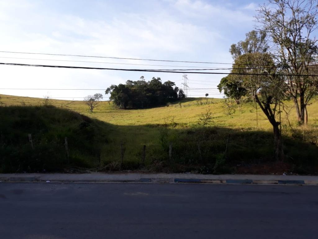 FOTO6 - Terreno Residencial à venda Itatiba,SP - R$ 4.312.500 - AR0148 - 8