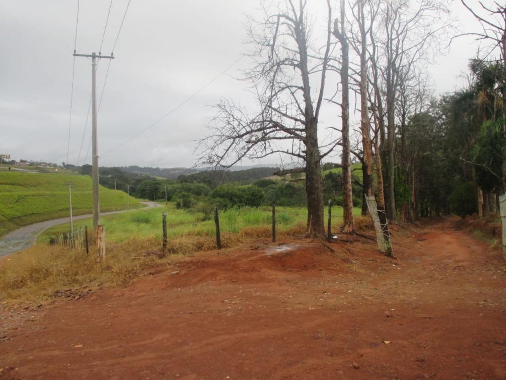 FOTO6 - Terreno à venda Itatiba,SP Sítio da Moenda - R$ 9.000.000 - AR0159 - 8