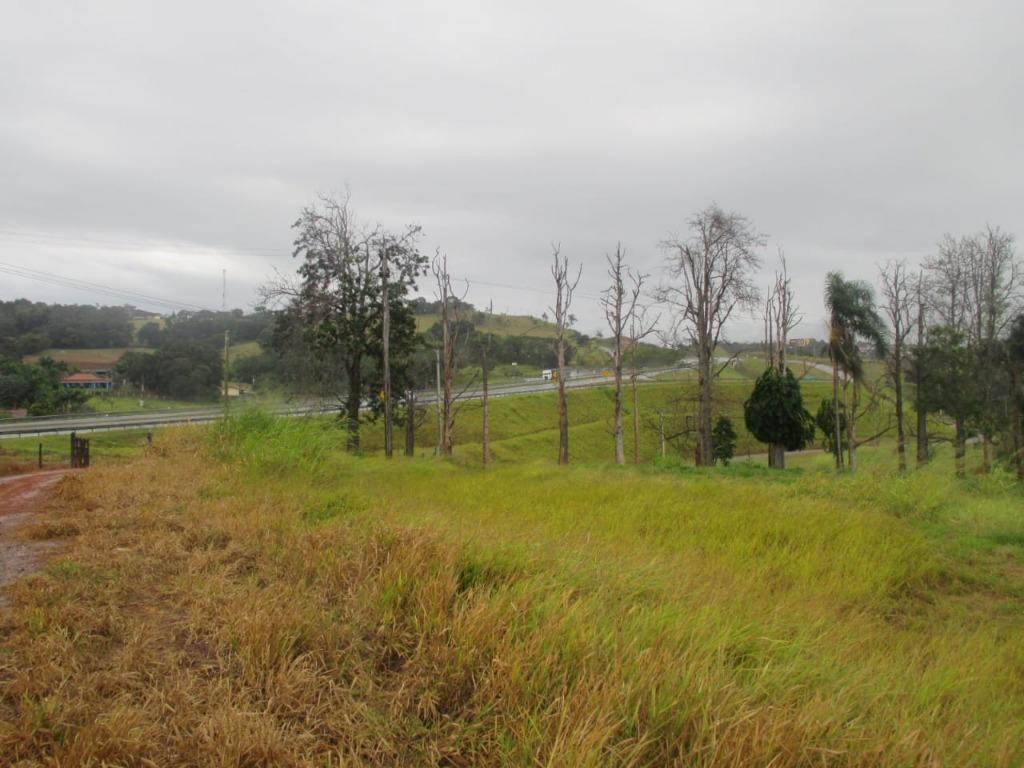 FOTO7 - Terreno à venda Itatiba,SP Sítio da Moenda - R$ 9.000.000 - AR0159 - 9