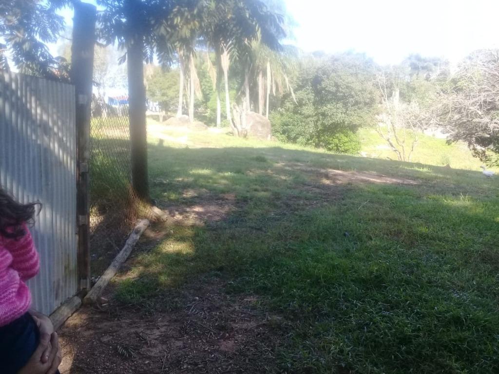 FOTO1 - Terreno à venda Itatiba,SP Jardim Esplanada - R$ 1.700.000 - AR0167 - 3