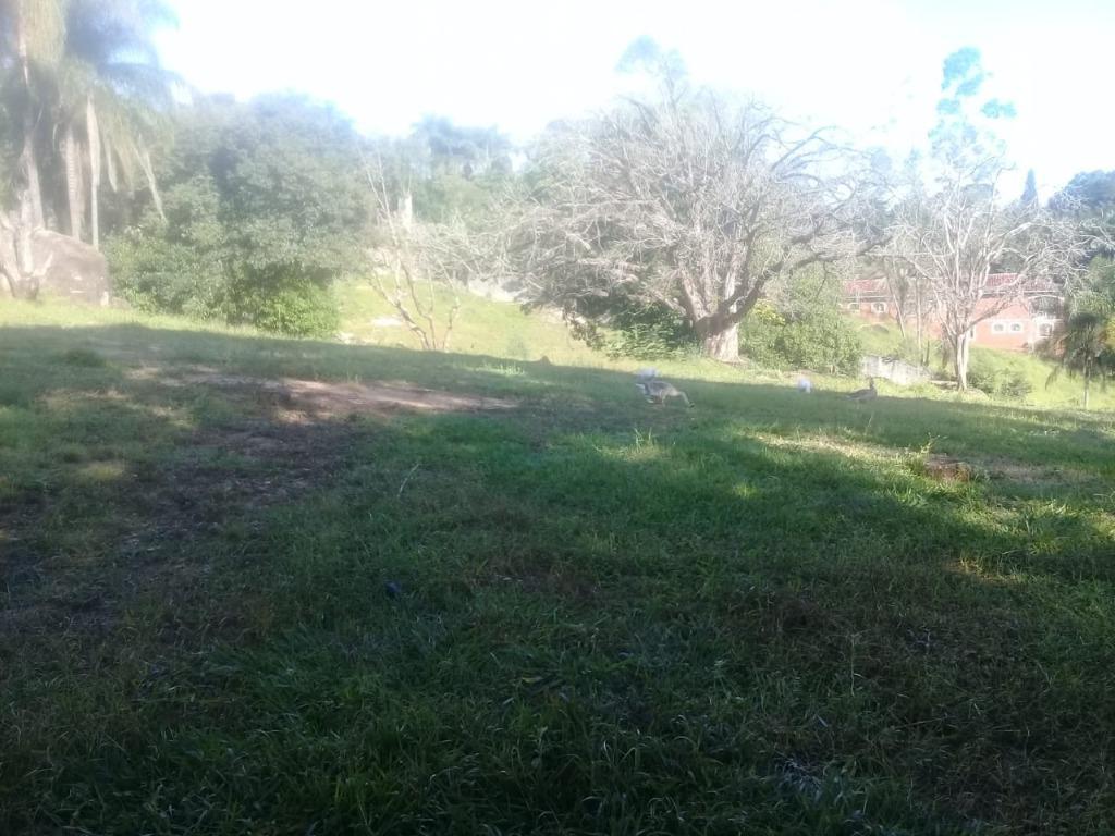 FOTO2 - Terreno à venda Itatiba,SP Jardim Esplanada - R$ 1.700.000 - AR0167 - 4