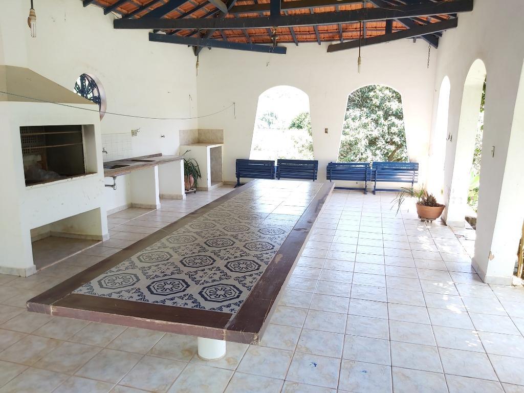 FOTO44 - Terreno à venda Pedra Bela,SP - R$ 1.800.000 - AR0173 - 46