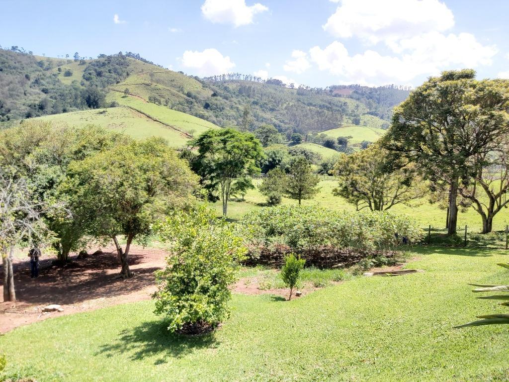 FOTO54 - Terreno à venda Pedra Bela,SP - R$ 1.800.000 - AR0173 - 56