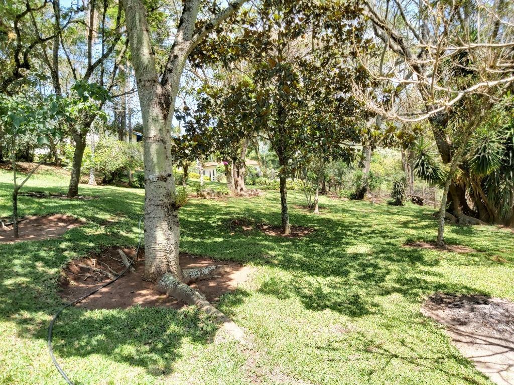 FOTO66 - Terreno à venda Pedra Bela,SP - R$ 1.800.000 - AR0173 - 68