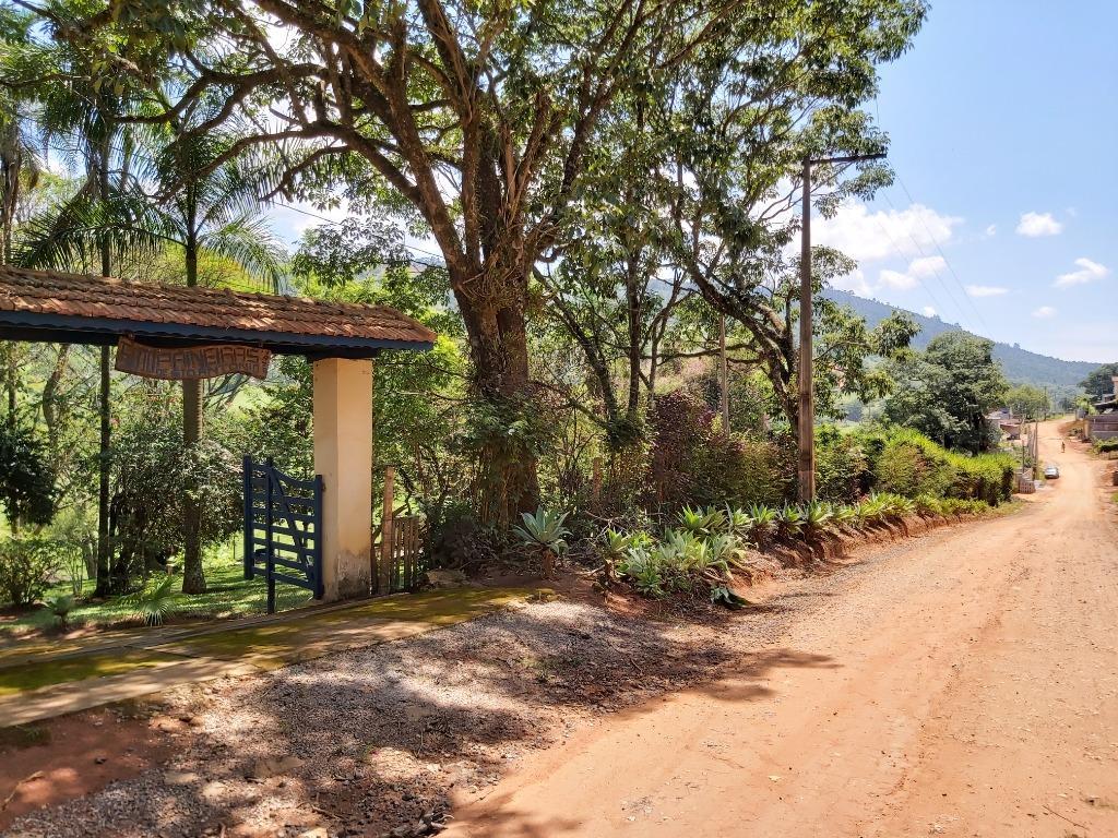 FOTO77 - Terreno à venda Pedra Bela,SP - R$ 1.800.000 - AR0173 - 79
