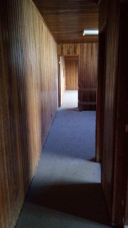 FOTO10 - Outros para venda e aluguel Itatiba,SP - R$ 1.100.000 - BA0012 - 12