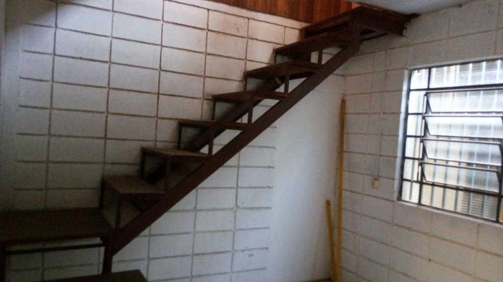 FOTO14 - Outros para venda e aluguel Itatiba,SP - R$ 1.100.000 - BA0012 - 16