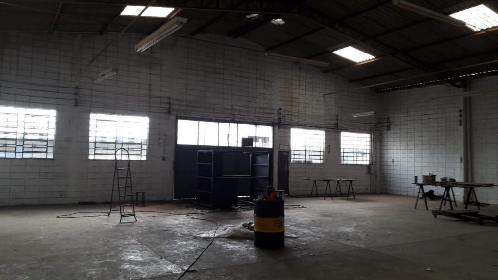 FOTO15 - Outros para venda e aluguel Itatiba,SP - R$ 1.100.000 - BA0012 - 17