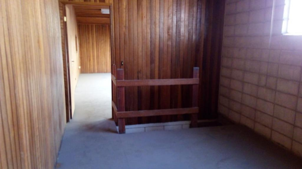 FOTO17 - Outros para venda e aluguel Itatiba,SP - R$ 1.100.000 - BA0012 - 19