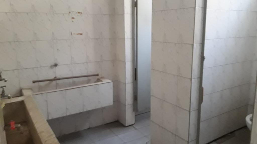 FOTO3 - Outros para venda e aluguel Itatiba,SP - R$ 1.100.000 - BA0012 - 5