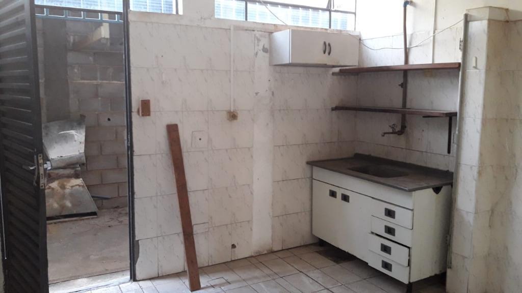 FOTO4 - Outros para venda e aluguel Itatiba,SP - R$ 1.100.000 - BA0012 - 6