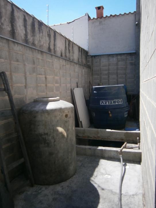 FOTO1 - Casa à venda Itatiba,SP - R$ 636.000 - BA0038 - 3
