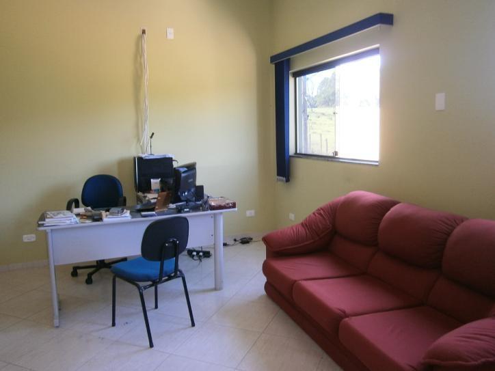 FOTO10 - Casa à venda Itatiba,SP - R$ 636.000 - BA0038 - 12