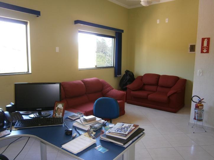 FOTO11 - Casa à venda Itatiba,SP - R$ 636.000 - BA0038 - 13