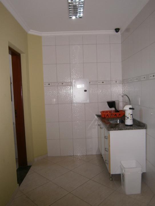 FOTO2 - Casa à venda Itatiba,SP - R$ 636.000 - BA0038 - 4