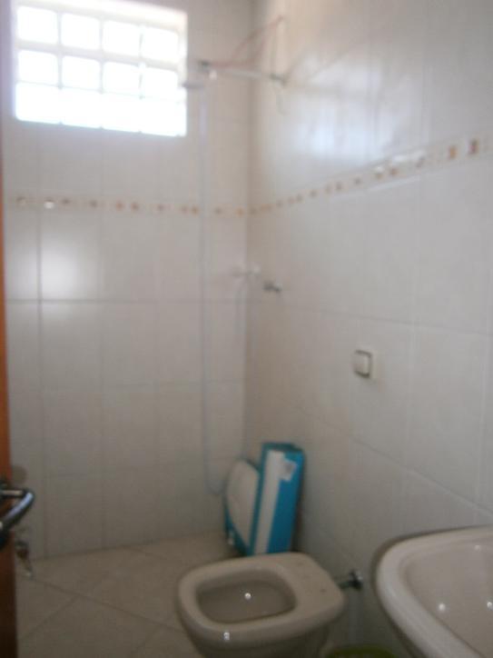 FOTO3 - Casa à venda Itatiba,SP - R$ 636.000 - BA0038 - 5