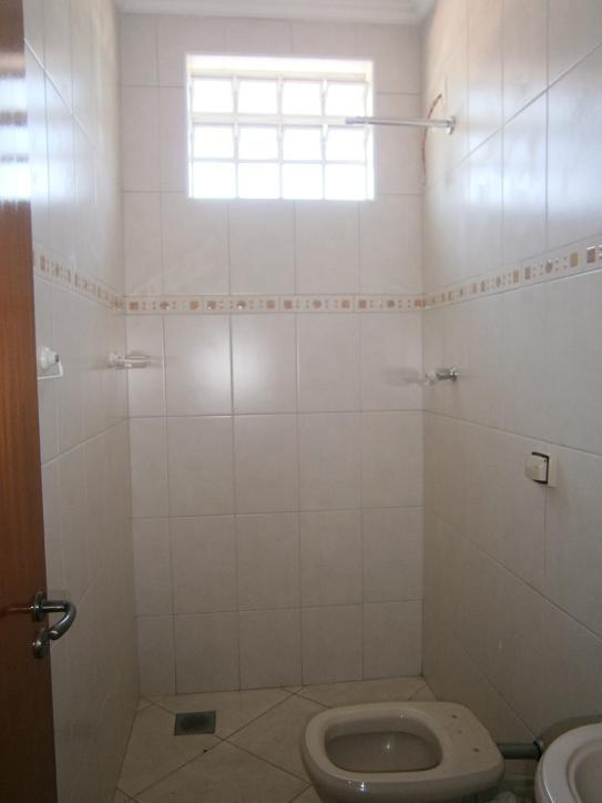 FOTO4 - Casa à venda Itatiba,SP - R$ 636.000 - BA0038 - 6