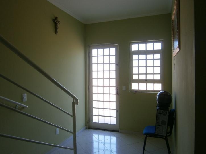 FOTO5 - Casa à venda Itatiba,SP - R$ 636.000 - BA0038 - 7