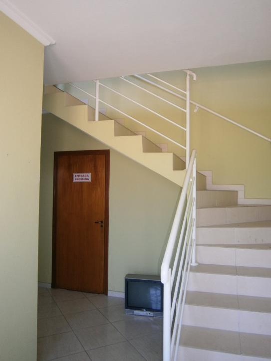 FOTO6 - Casa à venda Itatiba,SP - R$ 636.000 - BA0038 - 8