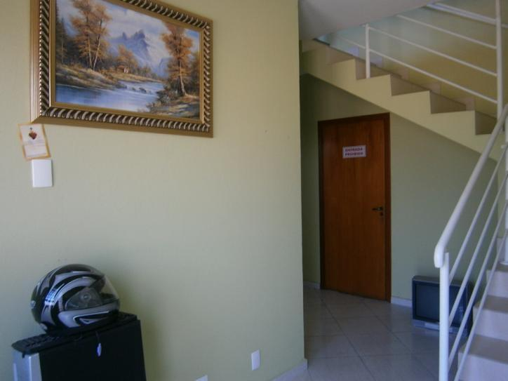 FOTO7 - Casa à venda Itatiba,SP - R$ 636.000 - BA0038 - 9